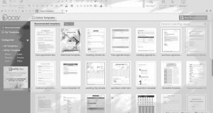 Download WPS Office For Windows Latest Version