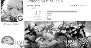 Dragon Nest M - SEA APK Download