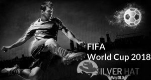 FIFA World Cup 2018 Live TV APK Download