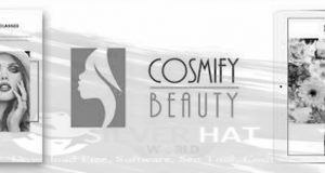 Fashion Cosmetic Shopify Theme
