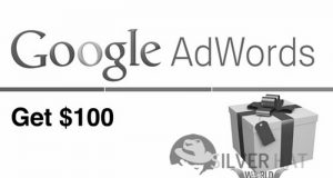 Google Paid Search Ads Free $100 Adwords Coupon Codes for 2018