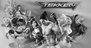 TEKKEN™ APK Download Free