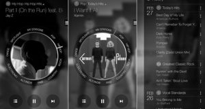 Download Samsung Milk Music APK Latest For Android