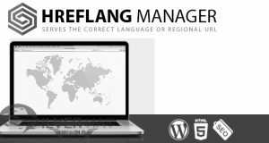 Hreflang Manager WordPress Plugin Download