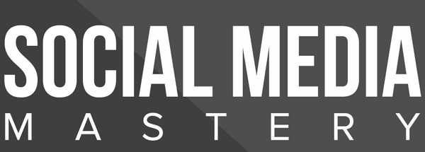 Download Social Media Mastery Build Audience