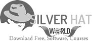 Silver Hat World – A Free Download World